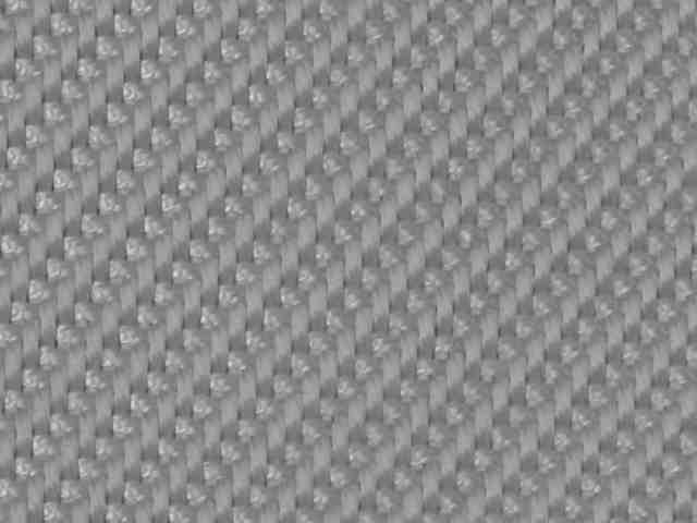 ガラスクロス/ 平織