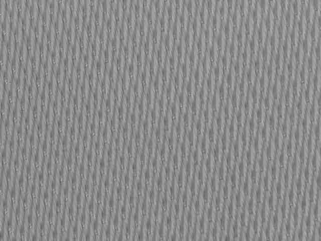 ガラスクロス/ 朱子織