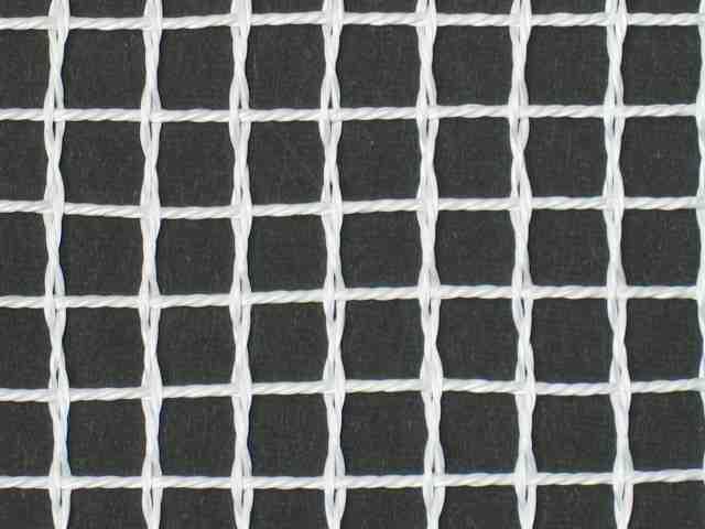 ガラスクロス/ からみ織