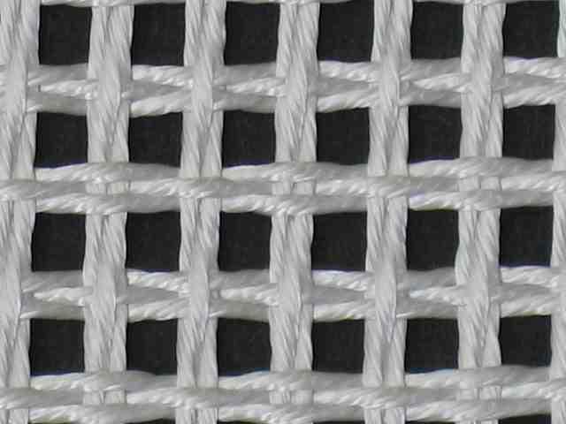 ガラスクロス/ 模紗織