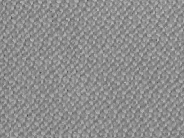 ガラスクロス/ 二重織